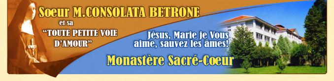 80264-avec-soeur-consolata-la-priere-du-coeur