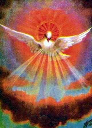 80281-la-confirmation-de-la-mission-de-soeur-marie-marthe-par-la-ts-vierge-marie