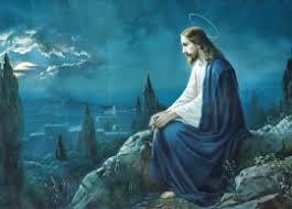 80323-la-devotion-aux-saintes-plaies-sauve-le-monde