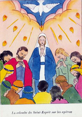 80337-le-rosaire-la-pentecote