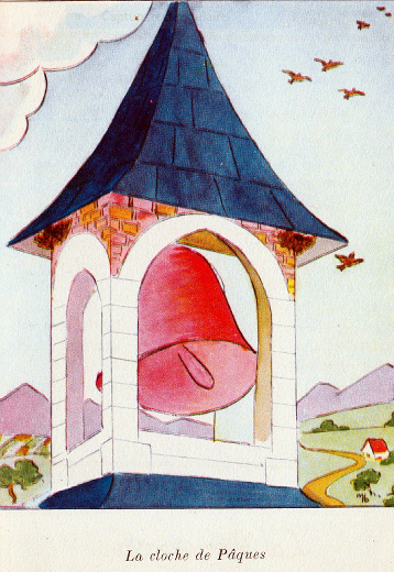 80339-le-rosaire-la-resurrection