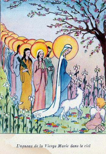 80346-le-rosaire-le-couronnement-de-marie