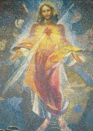 80363-le-sacre-coeur-de-jesus