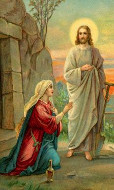 80383-jesus-desire-notre-amour