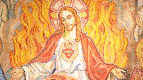 80390-le-coeur-de-jesus-un-foyer-immense