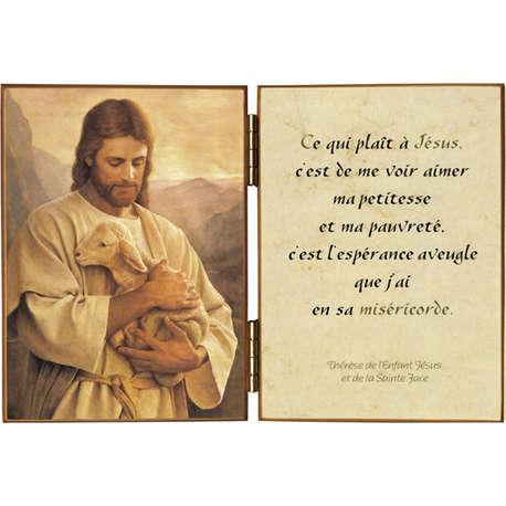 80395-le-sacre-coeur-et-les-saintes-plaies-sont-la-source-de-vie