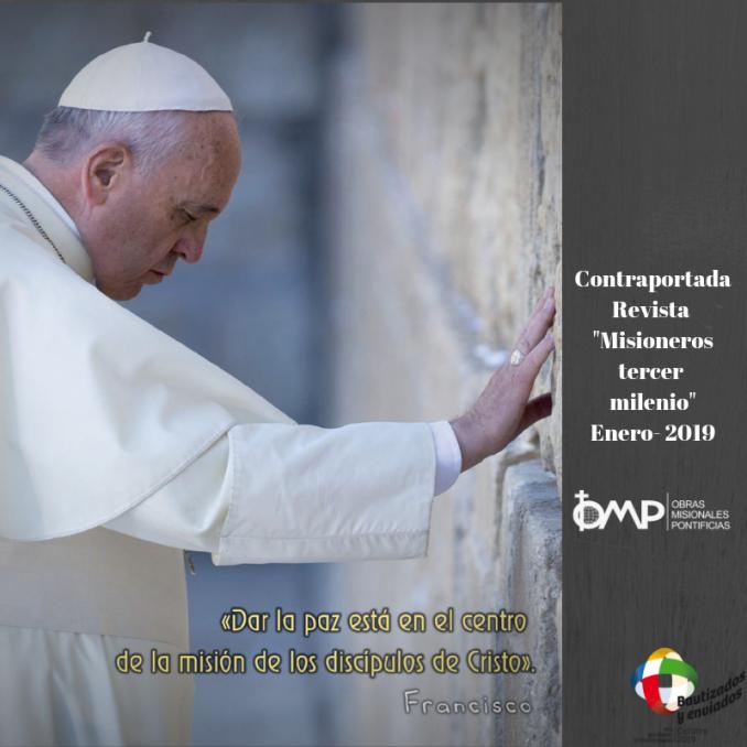 80420-oracion-propuesta-por-el-papa-francisco-para-el-mes-misionero-extraordinario