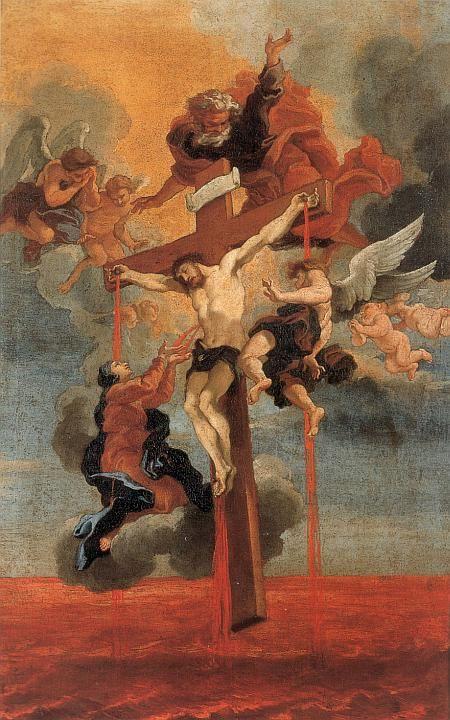 80434-les-saints-sont-le-fruit-des-saintes-plaies