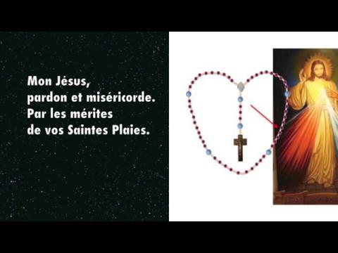 80447-le-rosaire-des-saintes-plaies