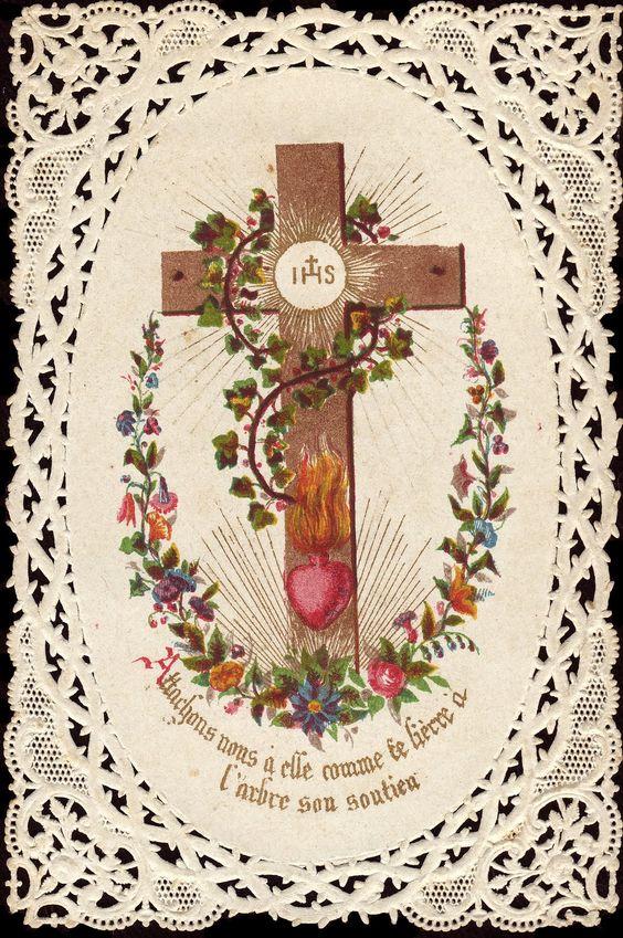 80486-le-crucifix-voila-ton-livre