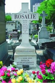 80500-bienheureuse-rosalie-rendu---chapitre-4