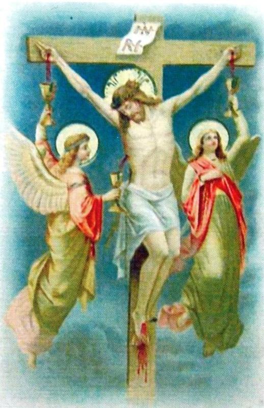80503-consecration-aux-saintes-plaies-de-jesus