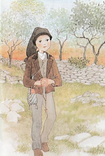 80534-francois-marto-le-consolateur-des-coeurs-de-jesus-et-de-marie-1-3