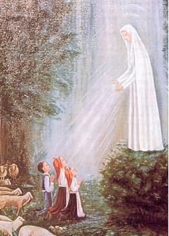 80535-francois-marto-le-consolateur-des-coeurs-de-jesus-et-de-marie-1-3