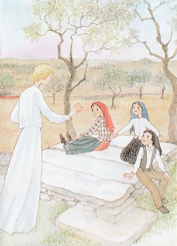 80544-francois-marto-le-consolateur-des-coeurs-de-jesus-et-de-marie-2-3