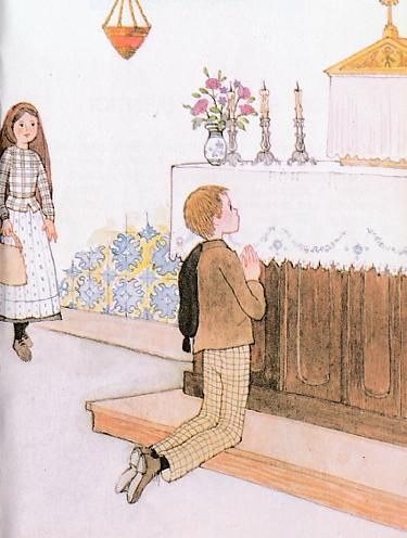 80545-francois-marto-le-consolateur-des-coeurs-de-jesus-et-de-marie-2-3