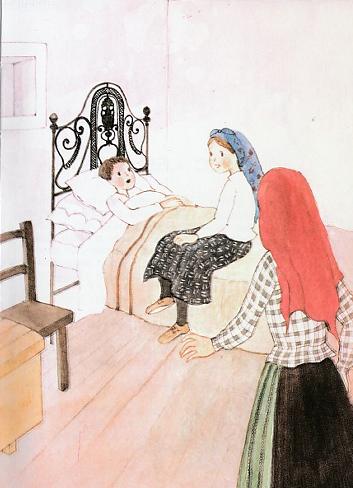 80546-francois-marto-le-consolateur-des-coeurs-de-jesus-et-de-marie-3-3