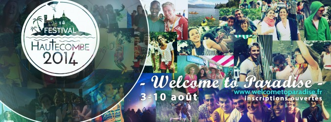 80602-pour-le-festival-welcome-to-paradise