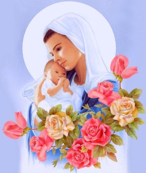 80625-pour-prions-pour-toutes-les-mamans