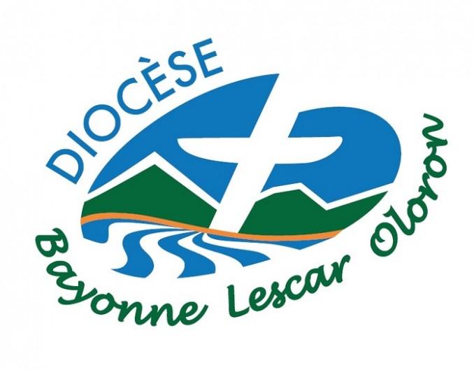 LOGO_DIOCESE_BAYONNE_AILLET_SUD_OUEST_EGLISE_-_Copie