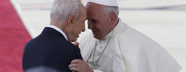 80631-pour-la-paix-au-proche-orient-en-union-avec-le-pape