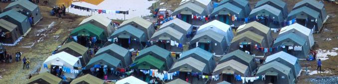 80639-pour-les-refugies