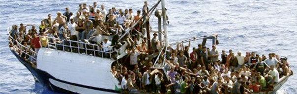 80640-pour-les-refugies