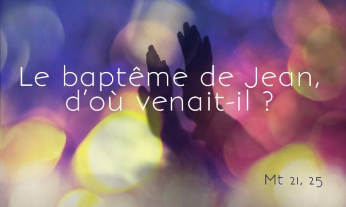 FR-Evangile-Illustré-2014-12-15v1