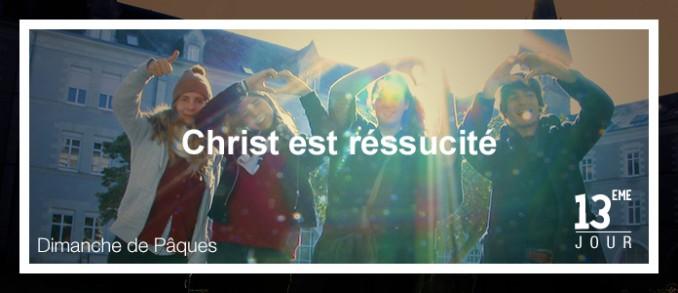 80688-pour-se-reconcilier-avec-dieu-soi-meme-et-les-autres
