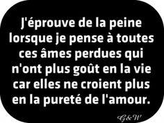 80693-pour-la-purete-des-jeunes
