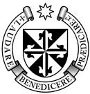 Logo_op1