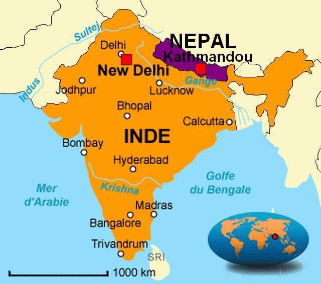 80726-pour-le-pere-julien-partant-pour-linde-et-le-nepal