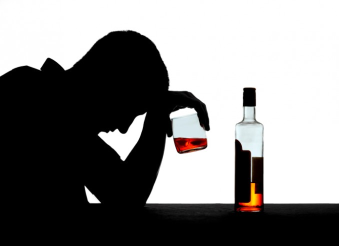 80734-pour-celles-et-ceux-qui-sont-prisonniers-de-l-alcool