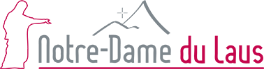 logo_ND_du_Laus