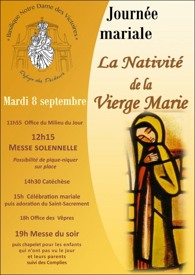 80743-pour-la-nativite-de-la-vierge-marie