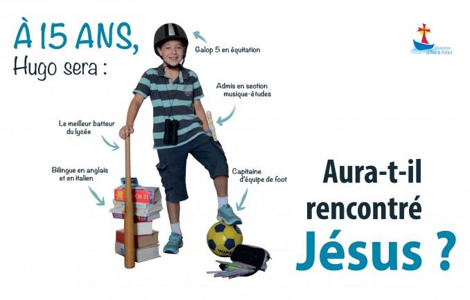 80746-pour-des-vocations-de-catechiste