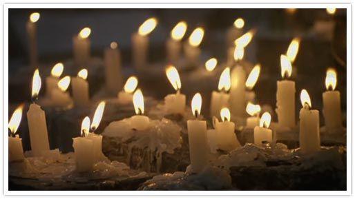 80757-pour-nos-defunts---comment-prier-pour-eux