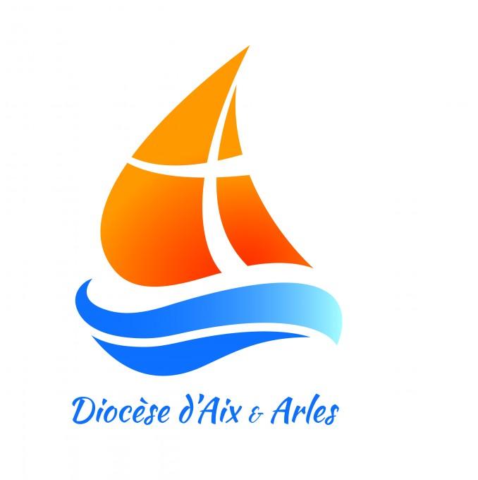 80767-pour-nos-pretres-du-diocese-d-aix-en-provence-et-arles