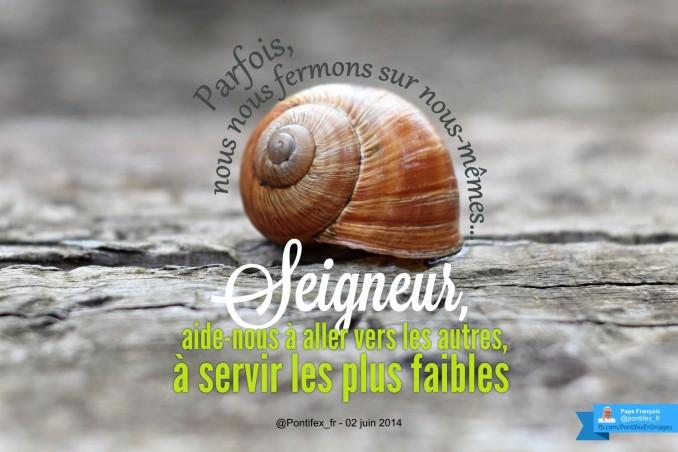 80788-avec-les-tweets-du-pape-francois-en-images