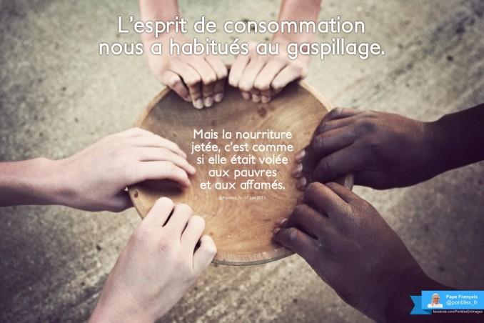 80792-avec-les-tweets-du-pape-francois-en-images