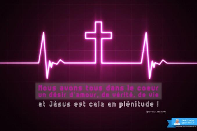 80793-avec-les-tweets-du-pape-francois-en-images