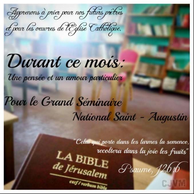 80802-pour-le-grand-seminaire-national-saint-augustin