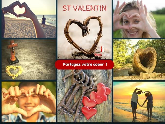 80862-pour-partager-notre-coeur-a-la-saint-valentin