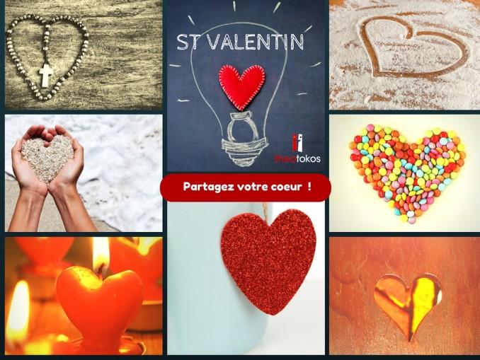 photo-saint-valentin