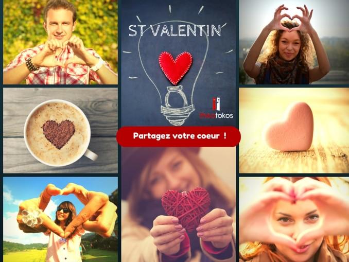 80864-pour-partager-notre-coeur-a-la-saint-valentin