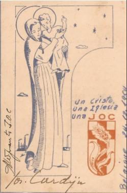 80871-prions-pour-la-canonisation-de-cardinal-j-cardijn