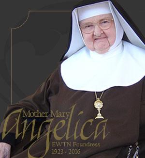 80875-mother-mary-angelica-ewtn