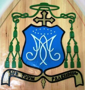 80897-pour-les-pretres-du-diocese-de-mont-laurier