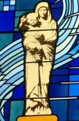80898-pour-les-pretres-du-diocese-de-mont-laurier