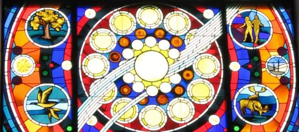 80900-pour-les-pretres-du-diocese-de-mont-laurier